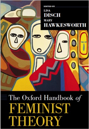 Hawkesworth Oxford Handbook