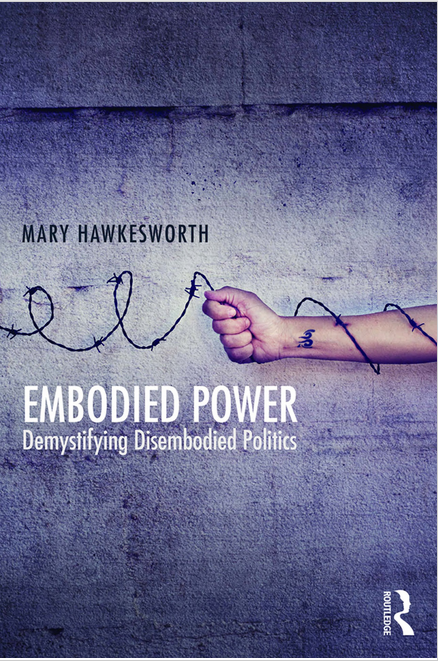 Haweksworth- Embodied-Power