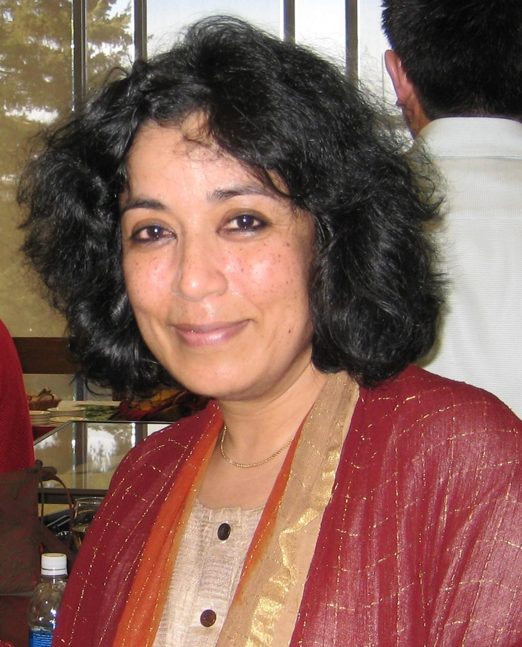 Indrani_Chatterjee