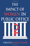 theimpactofwomeninpublicoffice