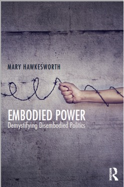 Hawkesworth EmbodiedPower