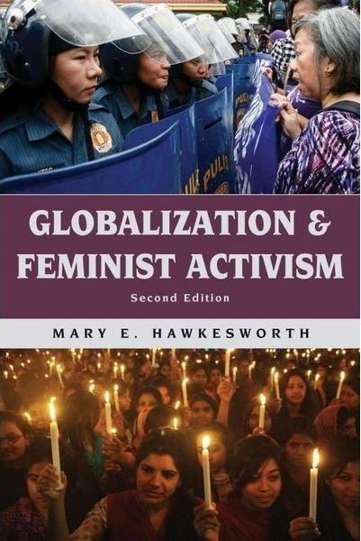 globalization and feminist activism1 13560