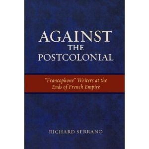 against_the_postcolonial