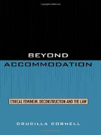 beyondaccommodation