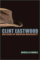 clinteastwood