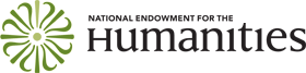 National Endowment for the Humanities (NEH)